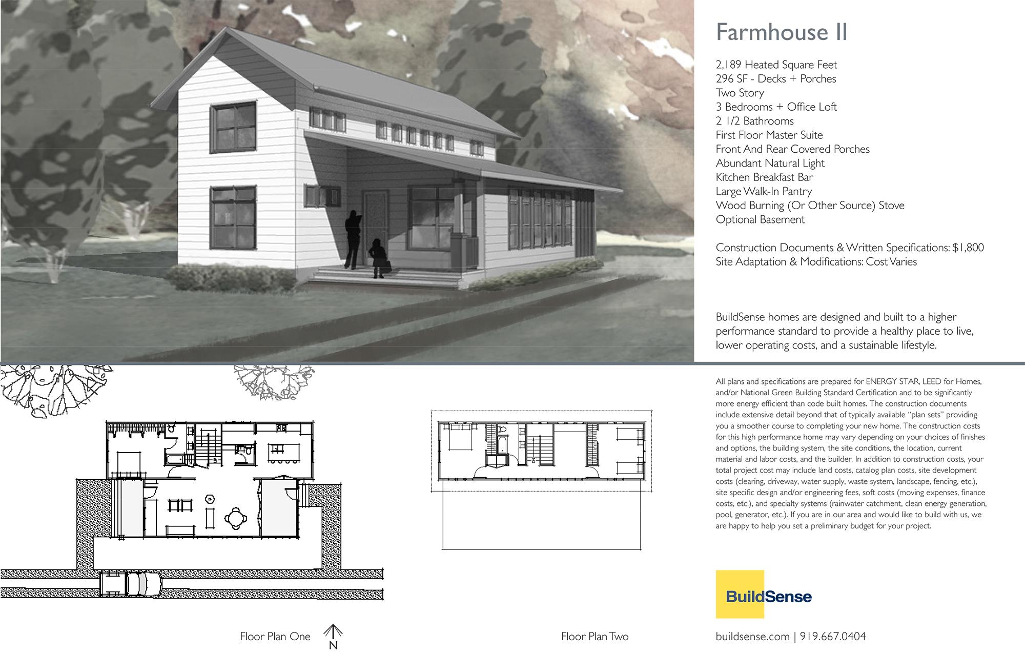 New Basement Floor Leveling Cost Home Design Very Nice