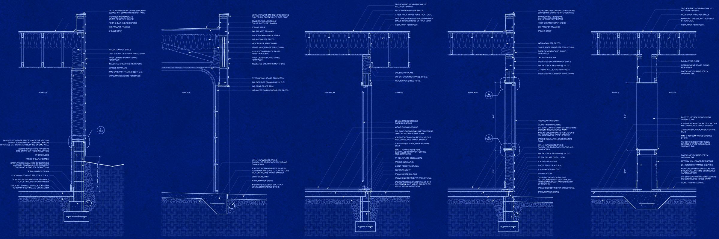 Feierstein20 Plan 21 02 03